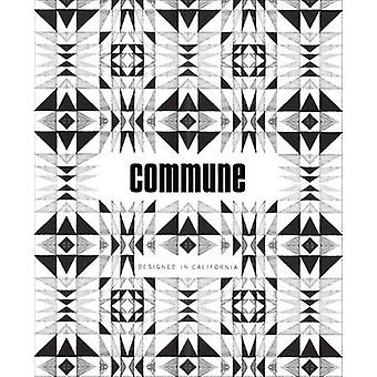 Commune by Roman Alonso