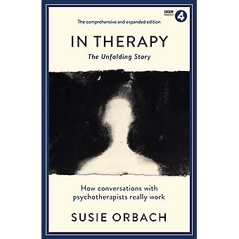 In Therapy par Susie Orbach