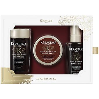Kerastase Holidays 2017 Pocket Gift Boot
