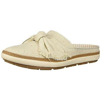Bare Traps Womens vida Closed Toe Casual Slide Sandals