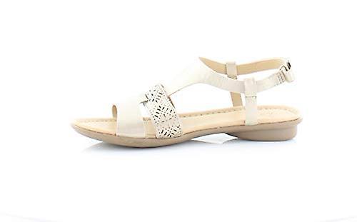Naturalizer Westly Women's Sandals & Flip Flops