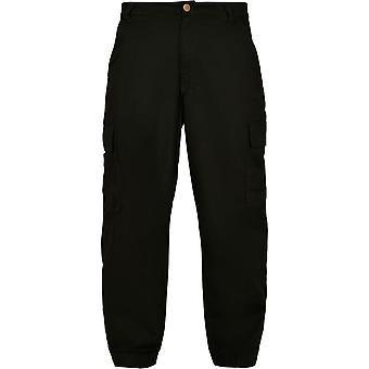 Southpole Men's Cargo Pants Cargo