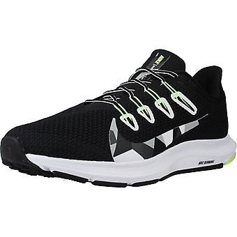 Nike Sport / Nike Quest 2 Color 010 Sneakers