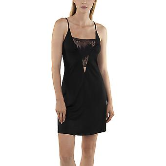 Lisca 23275 Women's Soul Lace Nightdress