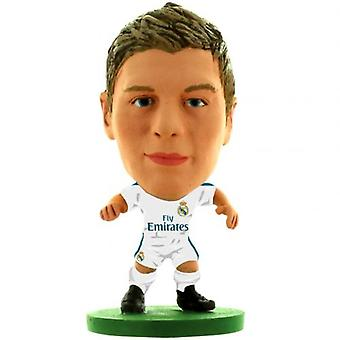 Real Madrid SoccerStarz Kroos