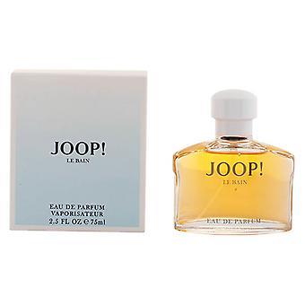 Women&s Hajuvesi Joop Le Bain Joop EDP