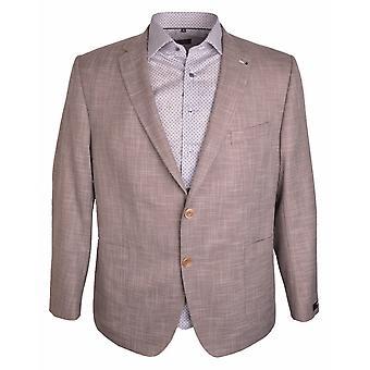 DIGEL Digel Fashion Stretch Sports Jacket