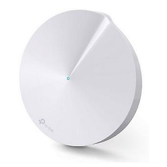 Access Point Repeater TP-Link AC1300 DECO M5 5 GHz 867 Mbps White/3 Units