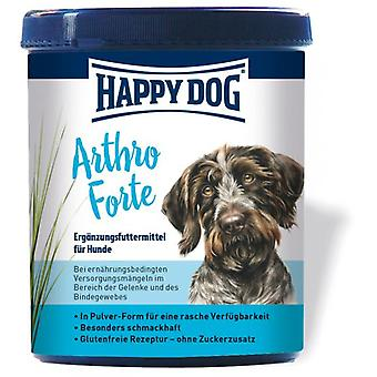 Happy Dog Suplemento para Perros ArthroForte (Dogs , Supplements)
