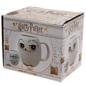 Harry Potter Hedwig Te Badekar Krus