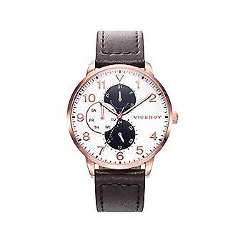 Mannen watch-Viceroy 471093-05