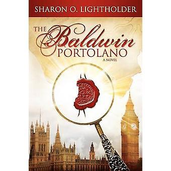 The Baldwin Portolano by Lightholder & Sharon O.