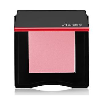 Blush Innerglow Shiseido/03 - floating rose 4 g