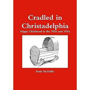Cullato in Christadelphia da McHaffie & Ruth