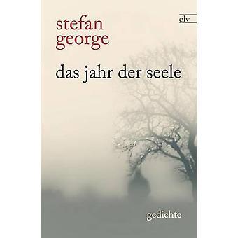 Das Jahr der Seele by George & Stefan