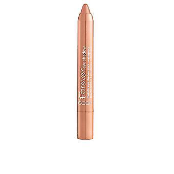 Gosh Forever Metallic Eyeshadow #02-beige 1,5 Gr voor vrouwen