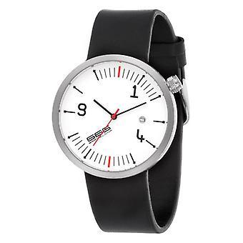 Men's Watch 666 Barcelona 223 (40 mm) (Ø 40 mm)