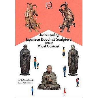 A Beginner's Guide to Japanese Buddha Statues by Yoshihiro Suzuki - 9