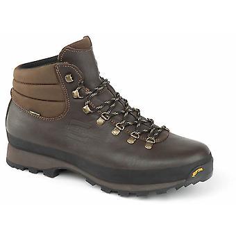 Zamberlan Womens 311 Ultra Lite GTX RR Boots (GORE-TEX)