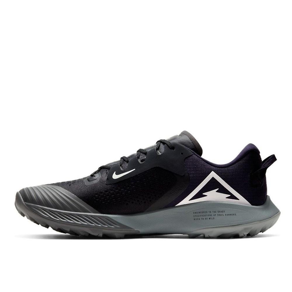 Nike Air Zoom Terra Kiger 6 CJ0219001 running all year men shoes