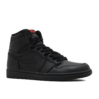 Air Jordan 1 Retro - 555088 - 022 - sapatos