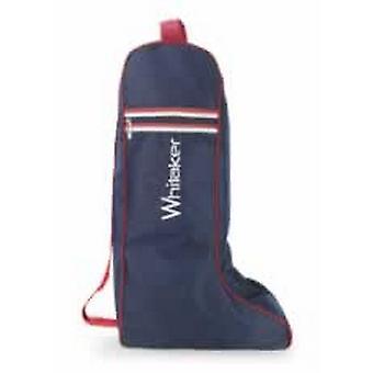 Whitaker Kettlewell Boot Bag