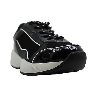 Call It Spring EU Womens WESTCORNER Low Top Lace Up Fashion Sneakers