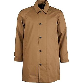 Barbour Maghill Waterproof Trench Coat