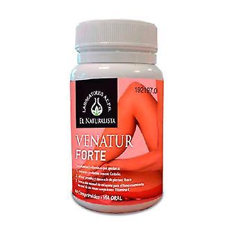 Venatur Forte 60 tablets