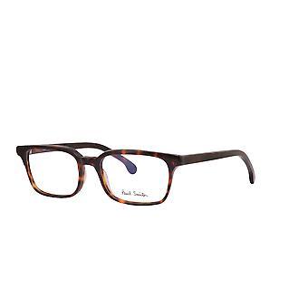 Paul Smith ADELAIDE PSOP002V2 02 Tortoise Glasses