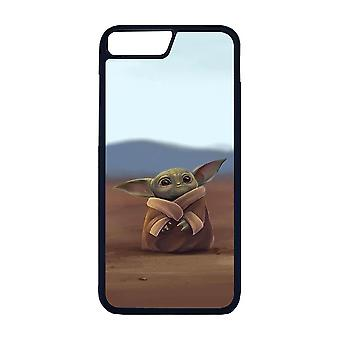 Baby Yoda iPhone 7/8 MAIS Shell