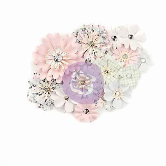 Prima Markkinointi Runollinen Ruusu kukat Maaginen Melodia
