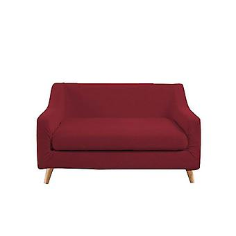 Stretch Protector Slipcovers 2 Seater