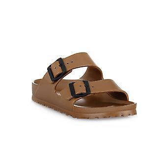 Birkenstock Arizona Eva 1001500 universelle sommer kvinder sko