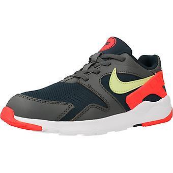 Nike Ld Vittoria Colore 401 Scarpe