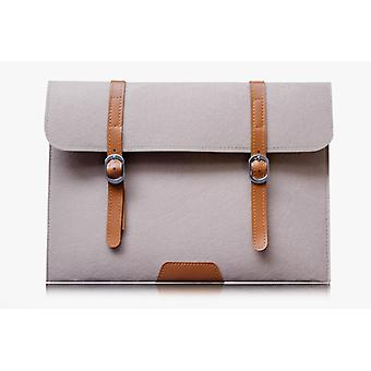 MacBook Pro & Air 13 Inch 2016-2020 | Soft Laptop Cover