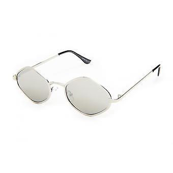 Sonnenbrille Unisex    Kat.3 graue Linse (19-100)