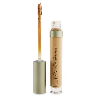 True skin serum concealer # sc5 bayberry 252814 5ml/0.16oz