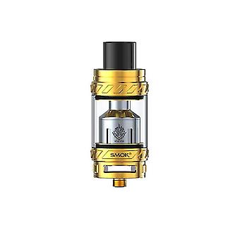 100% Authentic SMOK TFV8 Cloud Beast Tank