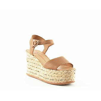 Dolce Vita   Dane Platform Wedge Sandals