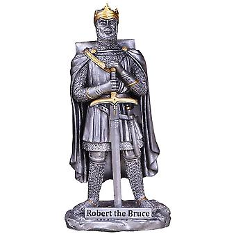 Nemesis Now Robert The Bruce