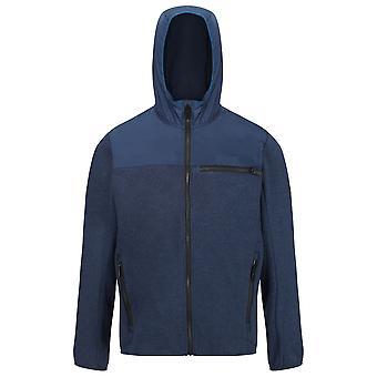 Regatta Mens Upham Soft Shell Jacket