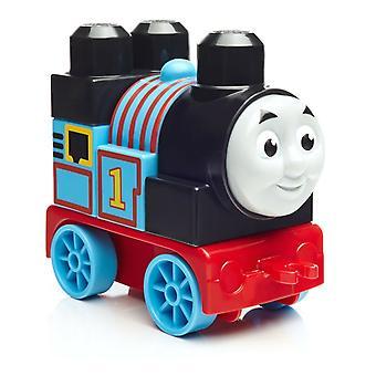 Mega Bloks - Thomas Buildable Engines - One At Random