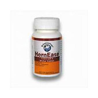 Balanceuticals HernEase, EA 1/60 CAP