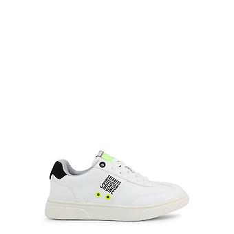 Shone s8015002 kids sneakers
