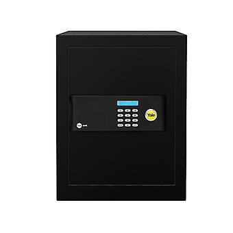 Yale Locks Premium Office Safe (1k Cash) YALYSB400EB1
