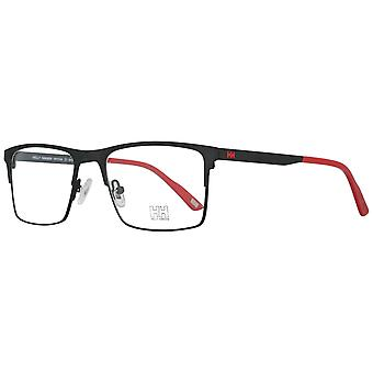 Grey Men Optical Frames