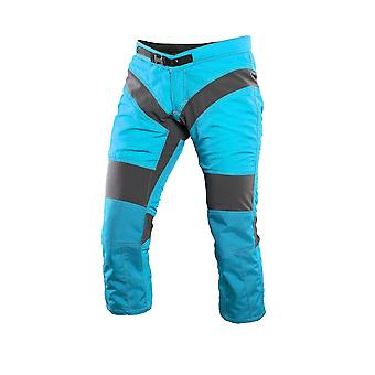 Pantaloni skydiving swoop sp-13