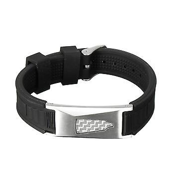 Magnetic Energy Armband Power Bio Bracelet
