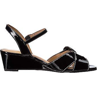 Aerossóis Mulheres's Hornet Wedge Sandal